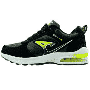 sneakers running joggers